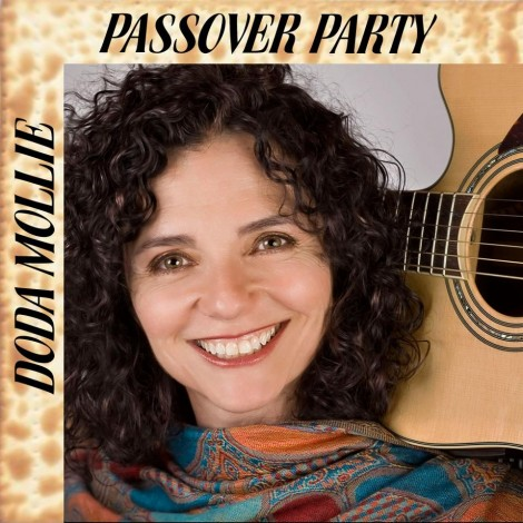 Passover Party